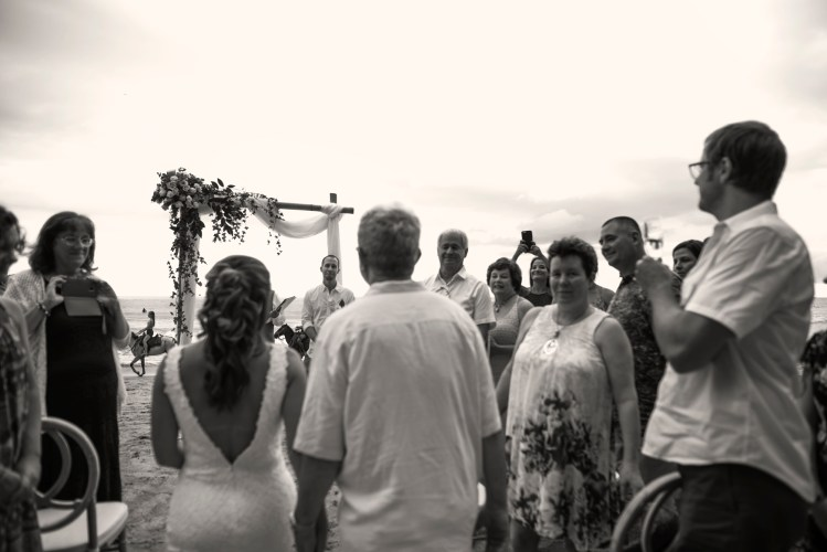 samara-costa-rica-beach-wedding