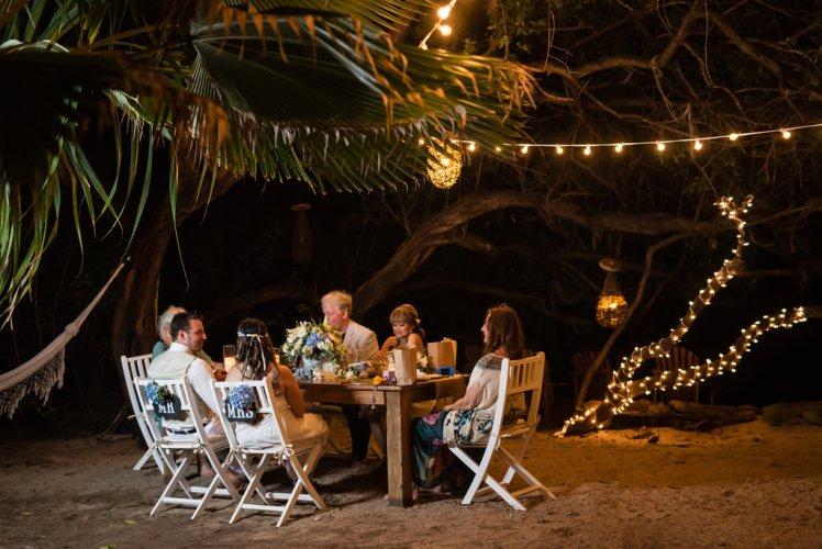 wedding-costa-rica-beach-reception