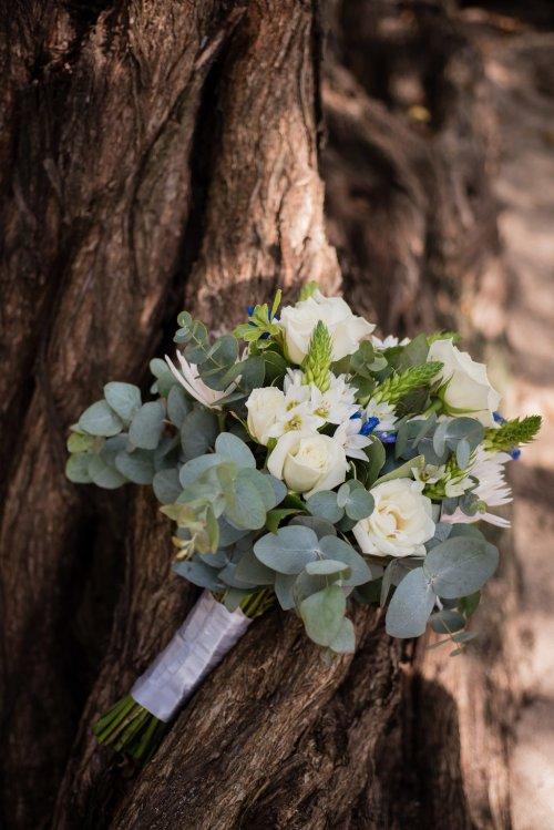 wedding-costa-rica-bridal-bouquet