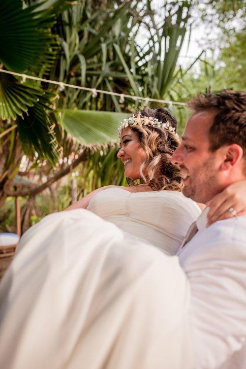 wedding-costa-rica-bride-groom