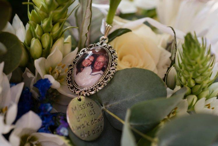 wedding-costa-rica-memorial-charm