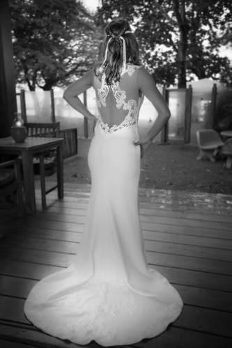 wedding-steve-kristy-110