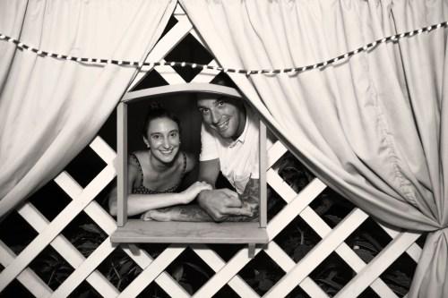 weddings-costa-rica-hop-joe