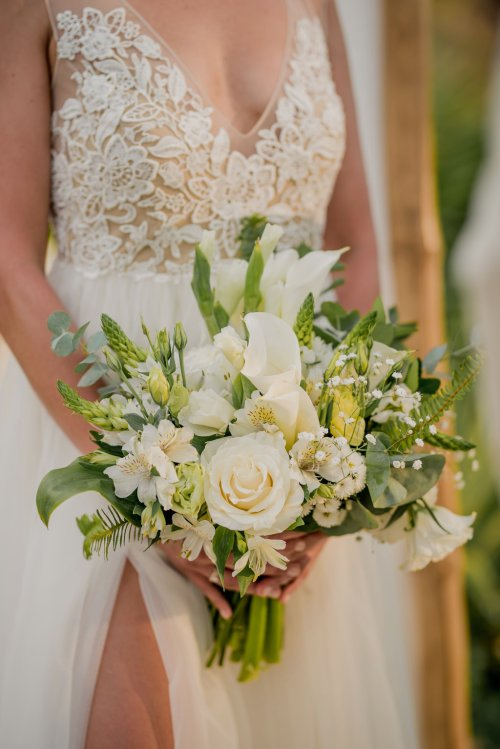 bridal-bouquet-boho-natural