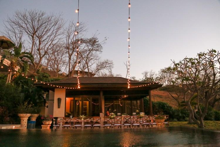 casa-bali-tamarindo-wedding-infinity-pool