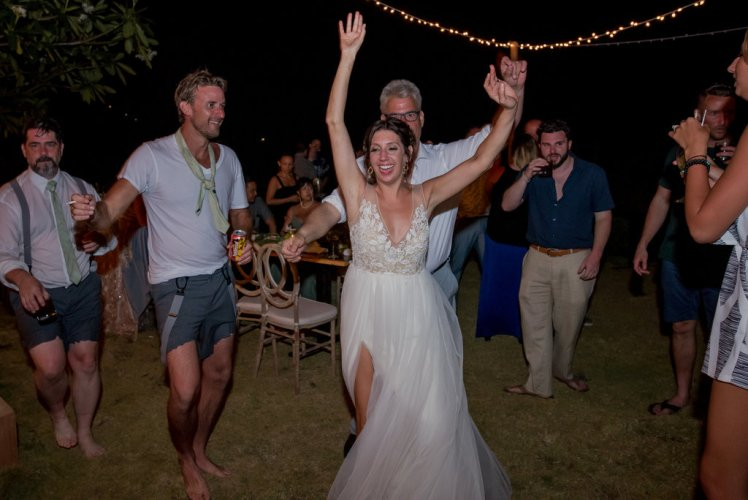 destination-weddings-costa-rica-
