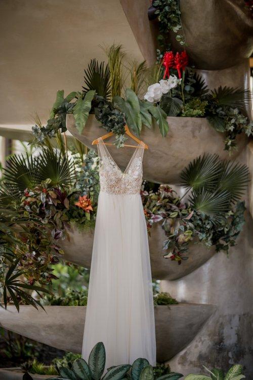 lace-tulle-boho-wedding-dress