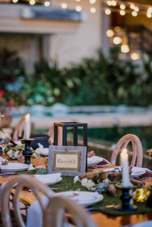 lord-of-the-rings-inspired-outdoor-wedding-reception