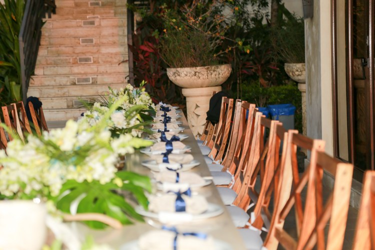 maxwell-weddings-costa-rica-reception-table-setup