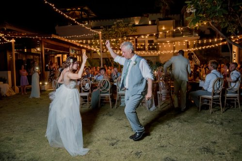 maxwell-weddings-father-daughter-dance
