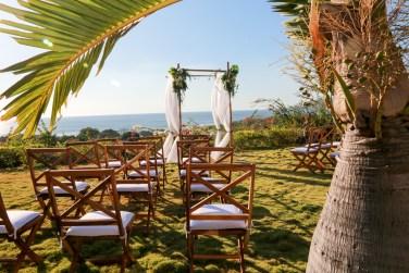 ocean-view-ceremony-costa-rica