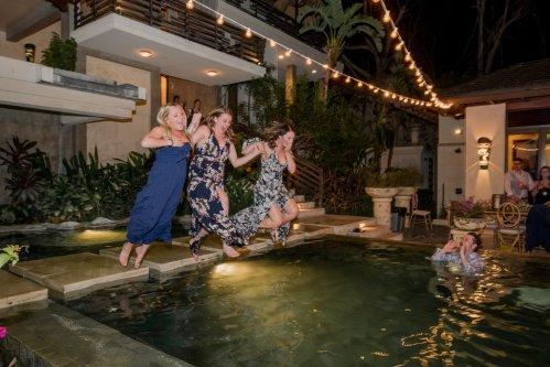 tamarindo-wedding-poolside-celebration