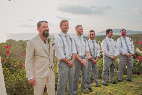 wedding-ceremony-groom-first-look