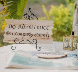 wedding-no-admittance-except-on-party-business