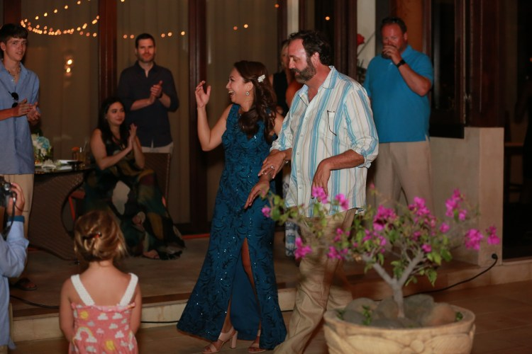 wedding-reception-casa-bali-tamarindo