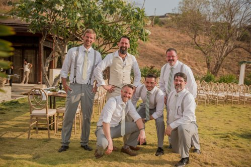 weddings-costa-rica-groom-groomsmen