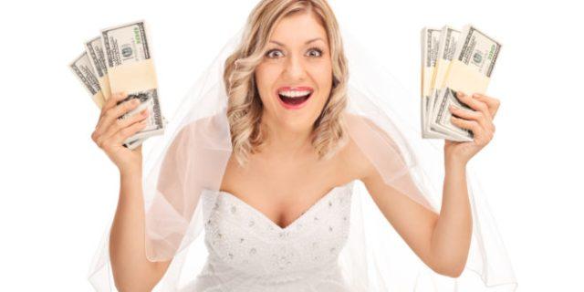 bigstock-Young-bride-in-a-white-wedding-113376158-660x330.jpg