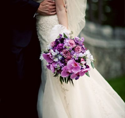 purple-wedding-bridal-bouquets-04