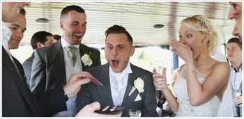 wedding_magician_001