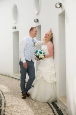 getting married in rhodes