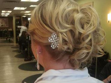 Pizazz-Salon-Wedding-UpDos