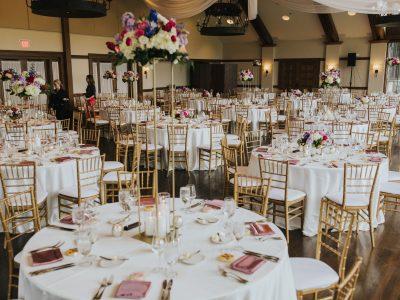 weddings event rental lakeville mn