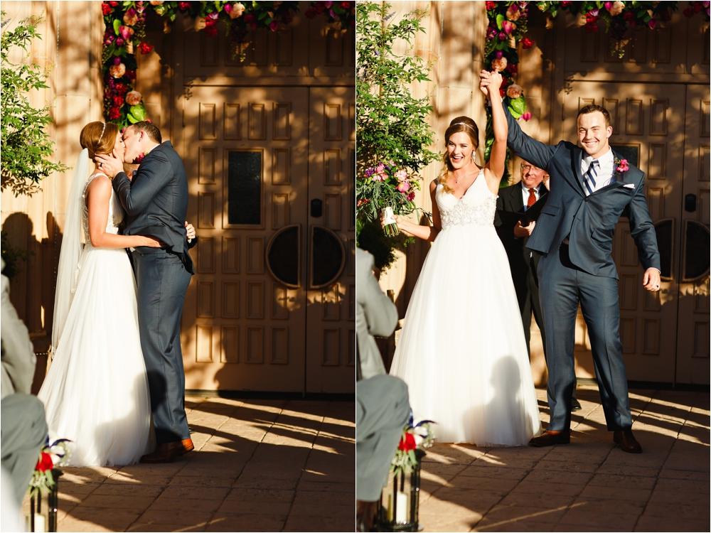 beck_wedding_blog-105