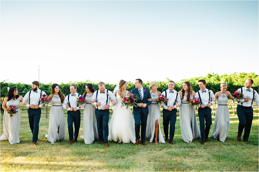 beck_wedding_blog-110