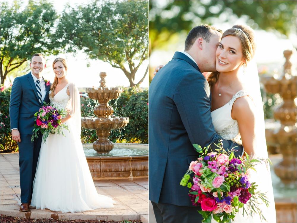 beck_wedding_blog-124