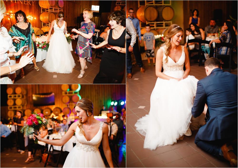 beck_wedding_blog-142