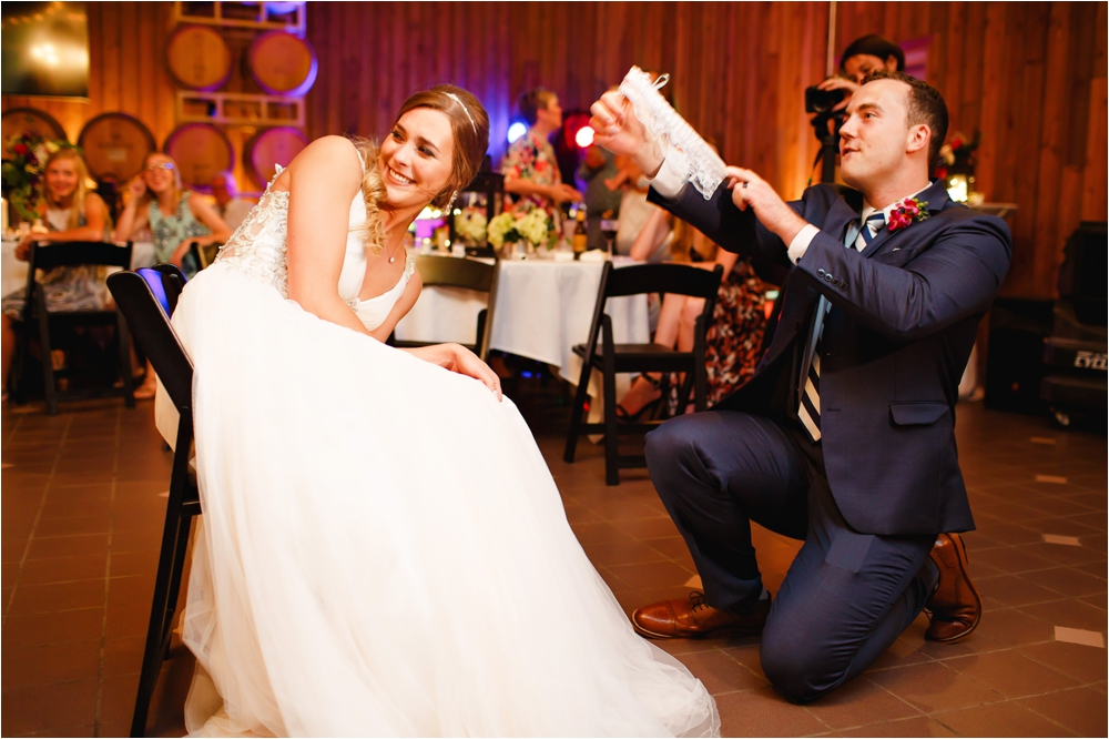 beck_wedding_blog-156