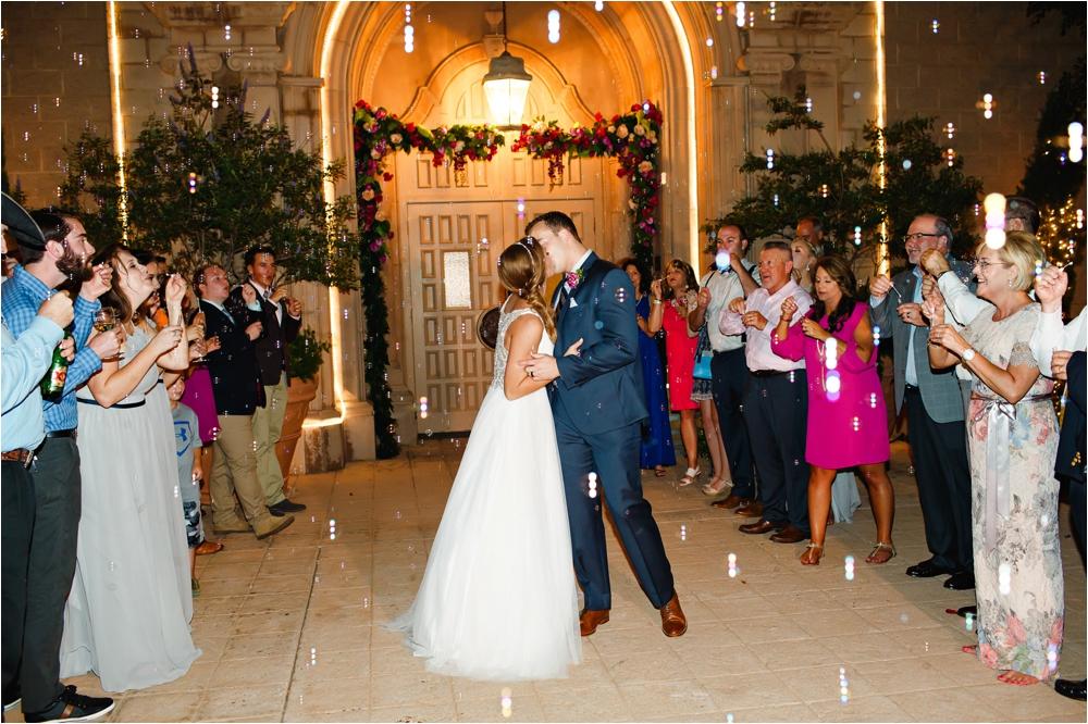 beck_wedding_blog-161