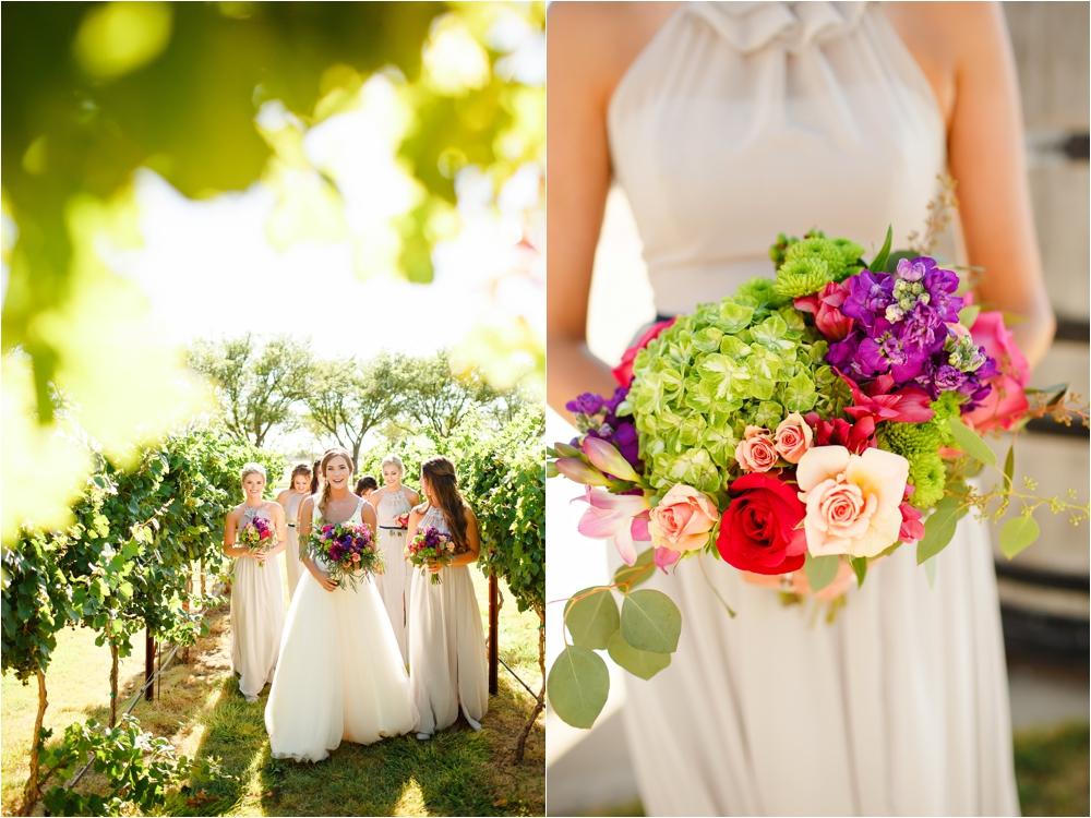 beck_wedding_blog-66