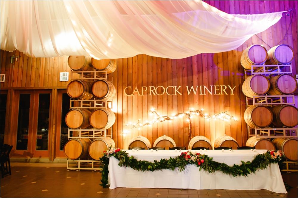 beck_wedding_blog-81