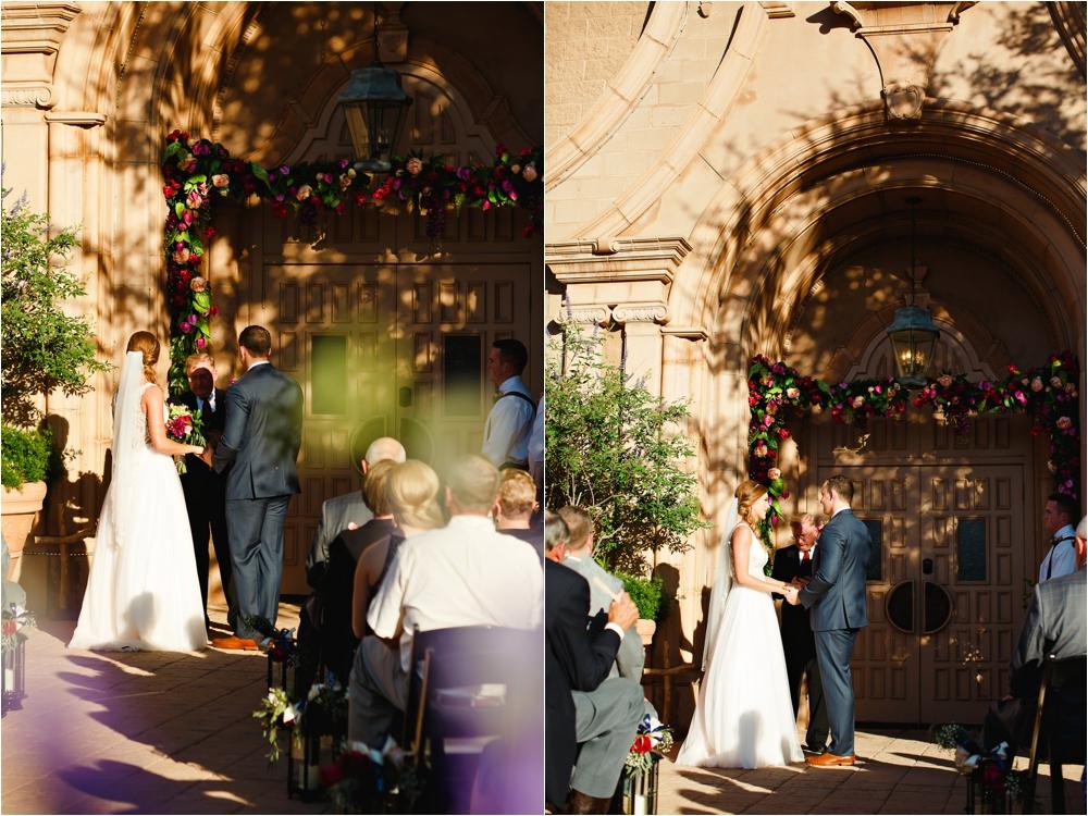 beck_wedding_blog-95