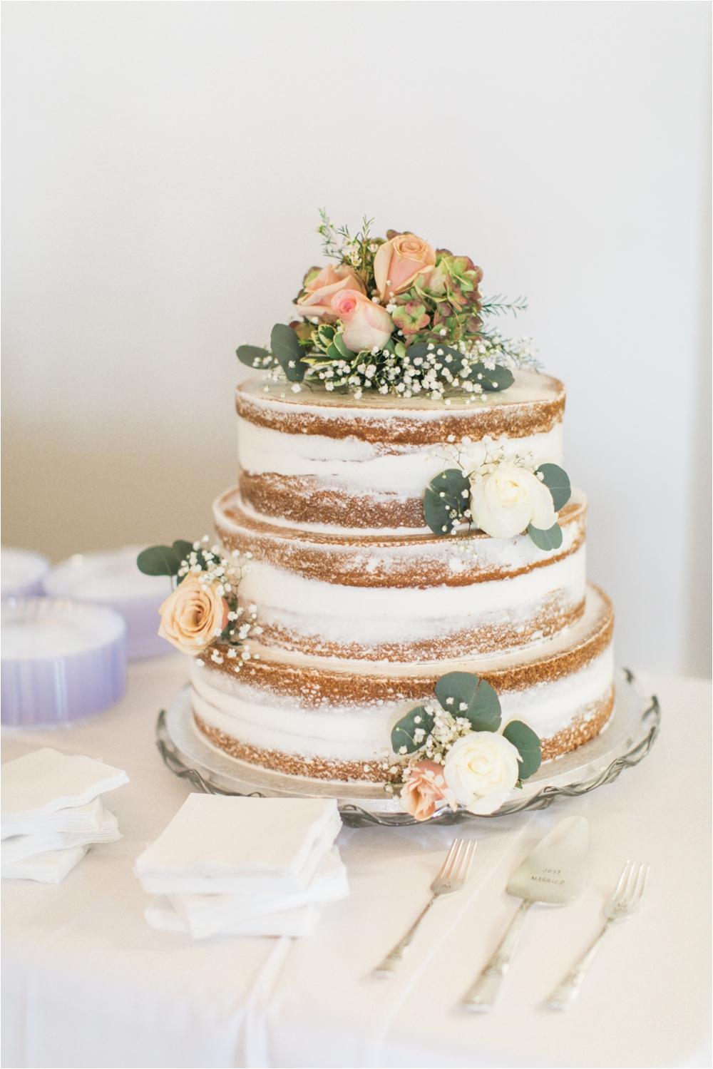 market street wedding cakes lubbock texas