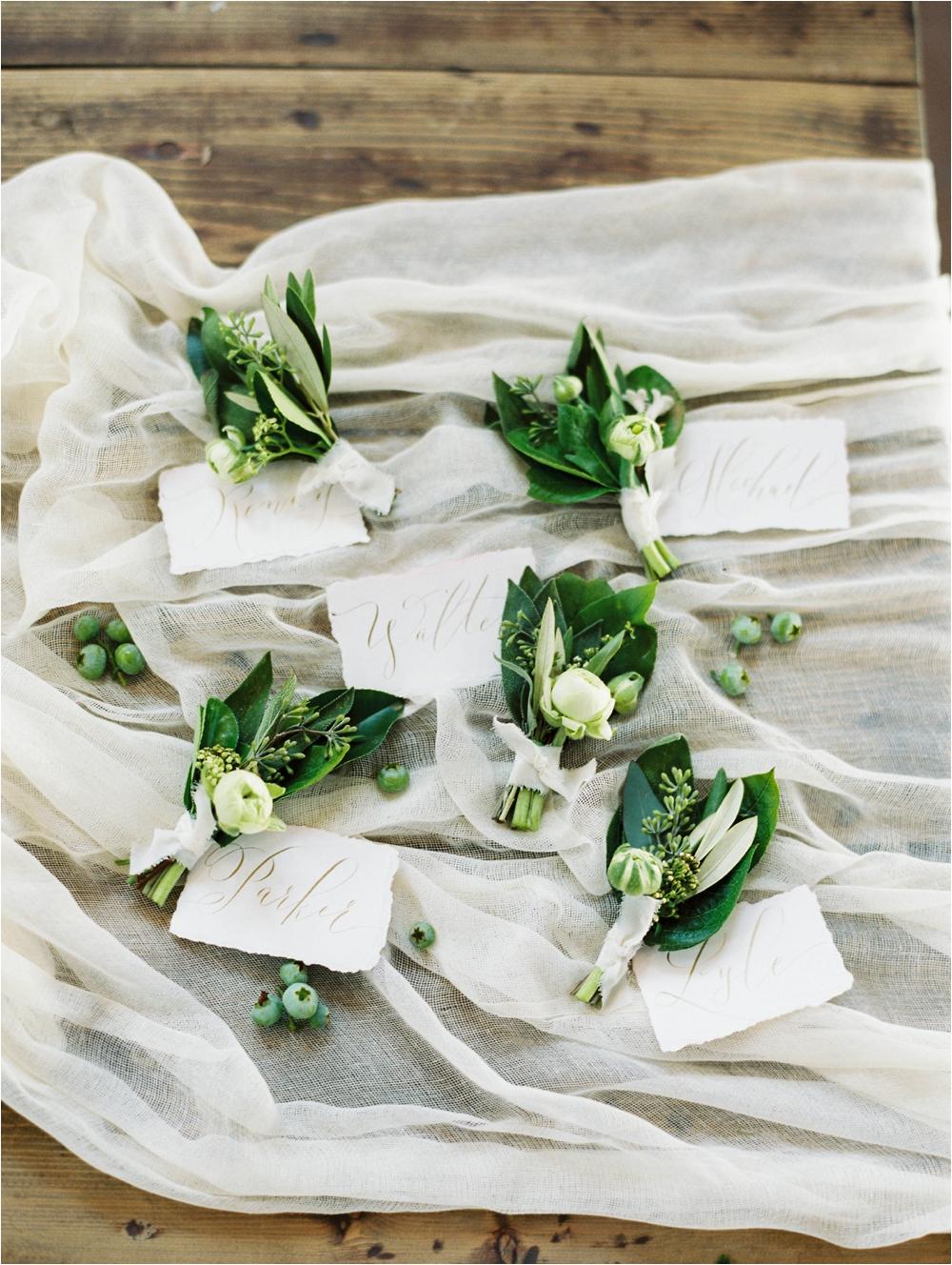 EberlyBrooksStyledShoot_candelaria designs wedding inspiration