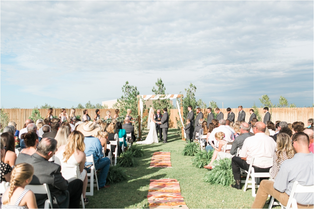 horseshoe knot event center lubbock texas wedding venue