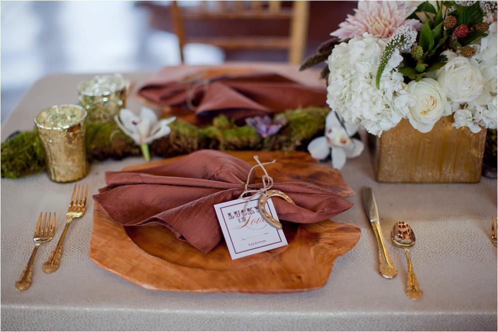 rustic glam wedding details weddings of west texas