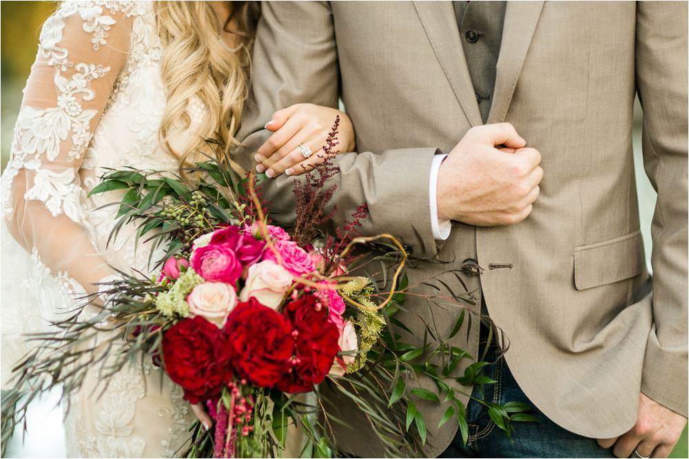 weddings of west texas
