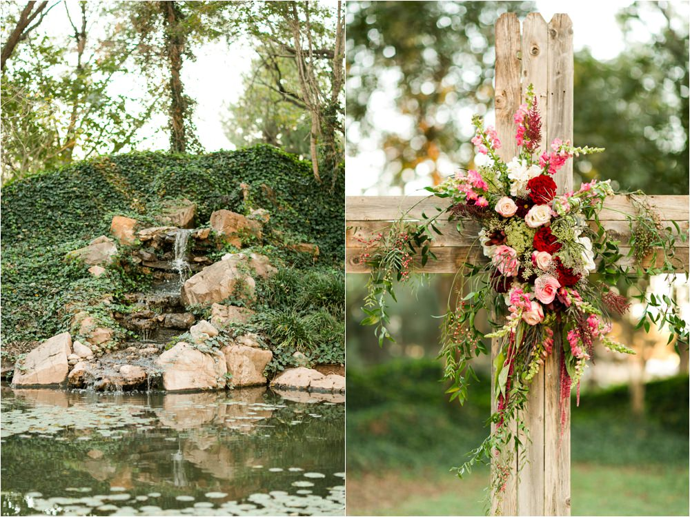 fulford barn wedding details weddings of west texas