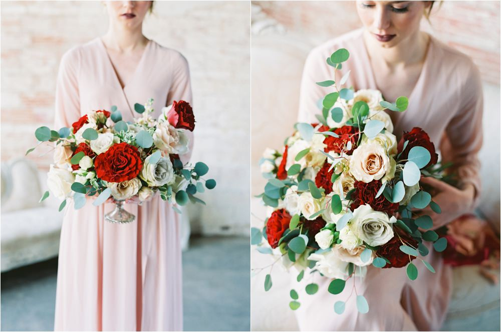 becca lea photography poppies and peonies floral design