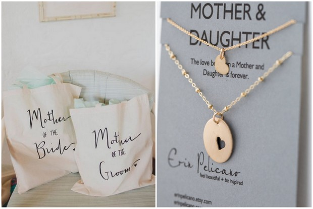 10 Great Wedding Gifts For Parents