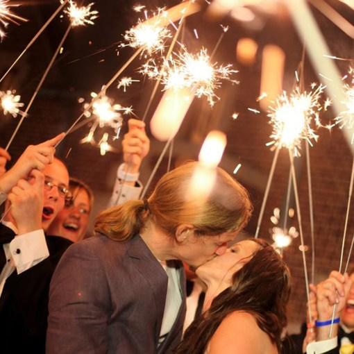 weddingsparklersusa-1200