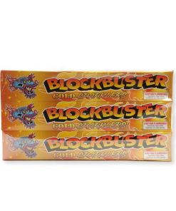 10 Inch Blockbuster Sparklers Diwali