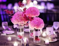 Centerpieces ideas Archives - Weddings Romantique