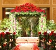 indoor wedding arches Archives - Weddings Romantique