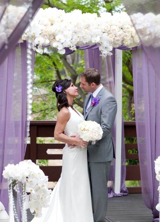 Arch Decor Archives  Weddings Romantique