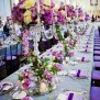 Luxury Wedding Centerpieces Archives Weddings Romantique