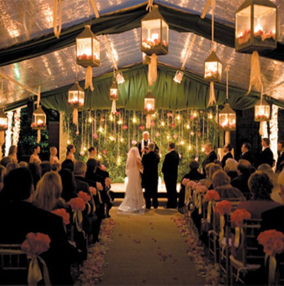 tented wedding ideas Archives  Weddings Romantique